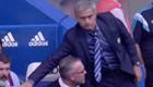 Liverpool legend: Roy Keane right to snub Jose Mourinho