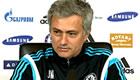Mourinho tells Chelsea to follow Cesc's example