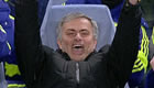 Mourinho to analyse PSG defeat with Chelsea stars