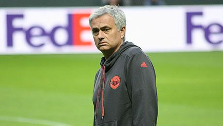Thomas Tuchel reacts to Man United v PSG in Champions League