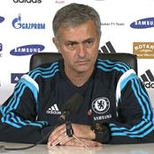 Jose Mourinho: Diego Costa return 'a fantastic problem' for Chelsea