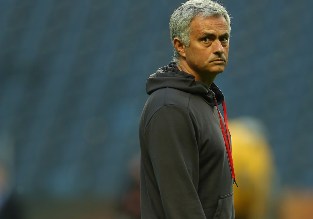 Man United: Jones - We can challenge next season