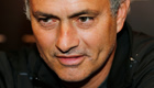 Mourinho not planning to spend in January