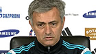 Mourinho sad to see Spurs knocked out of Europe