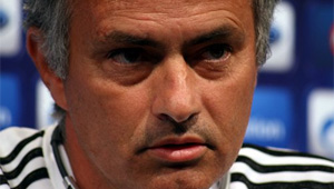 Jose Mourinho approves big double Man Utd transfer deal – report