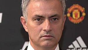 Man Utd boost as agent reveals talks for £32m Euro 2016 midfielder