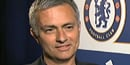 Tore André Flo backs José Mourinho to flourish at Chelsea
