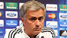 Mourinho: Why Hazard isn't Chelsea's No10