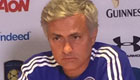 Nevin: I'd be incredibly surprised if Chelsea sackef Mourinho