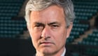 Mourinho: Wenger is not my rival