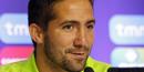 Tottenham transfers: Joao Moutinho not looking to leave Porto