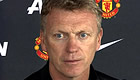 Man Utd transfers: 'Red Devils will struggle to spend £200m this summer'