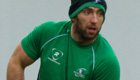 Guinness Pro12: Connacht surprise season ticket holders