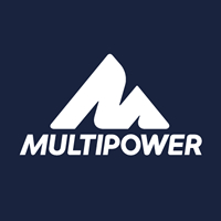 Drew Price from Multipower