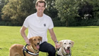 Murray becomes WWF ambassador
