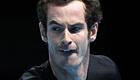 Stan Wawrinka beats Andy Murray to set replay of Roger Federer semi blockbuster