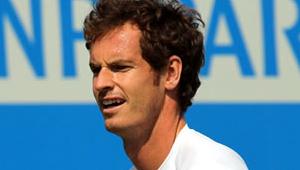 Cincinnati Masters: Cilic wins first Masters to end record Murray streak