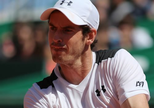 wimbledon order of play murray