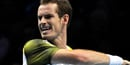 Feature: Andy Murray's 2013 game-plan