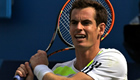 Tennis heads to grass roots: Nadal to Stuttgart, Federer to Halle, Murray to Queen's