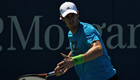 Murray to play three consecutive tournaments