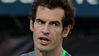 Murray to face Djokovic in Miami final