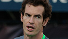 Murray wants to find a balance after Dubai exit