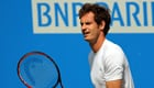 Murray and Simon headline chase for Davis Cup semis
