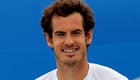 Murray and Ward lead GB into France showdown