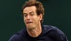 Murray among three Brits eyeing round three at US Open