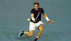 Andy Murray battles past bold Richard Gasquet to reach first Paris semi-final