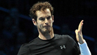 Andy Murray 'positive' with Australian Open semis rush by he, Konta, Reid and more