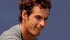 Queen's & Halle, Murray & Federer, vie for headlines before Wimbledon