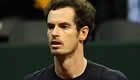 Davis Cup final: Andy Murray levels tie for GB with Bemelmans win