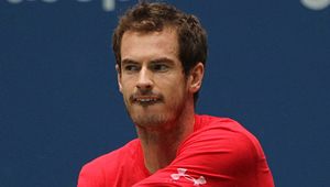 US Open 2016: Andy Murray flies by overwhelmed Dimitrov to set Nishikori clash