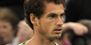 London 2012: Andy Murray to use Games to ease Wimbledon heartache
