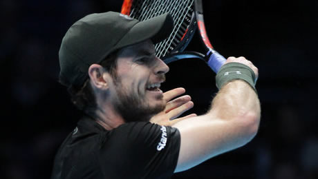 Australian Open 2017: Andy Murray and Angelique Kerber debut as top seeds