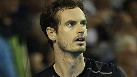 Onwards and upwards as Andy Murray beats Grigor Dimitrov in Beijing for 40th title