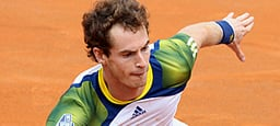 Murray pulls out of French Open with lower back injury