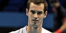 Andy Murray into Brisbane final after Kei Nishikori retires