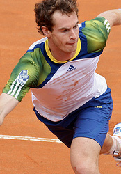 Can Andy Murray end his long wait for elusive clay title?