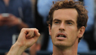 Murray comes from two sets down to beat Mannarino