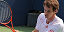 Paris Masters 2012: Britain's Andy Murray feeling 'refreshed'