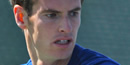 Indian Wells 2012: Stunned Andy Murray falls at first hurdle again