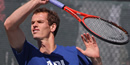 Miami Masters 2012: Murray, Nadal, Djokovic march to quarters