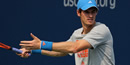 Miami Masters 2013: Murray and Dimitrov cruise to Brisbane rematch