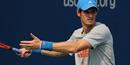 Miami Masters 2013: Murray and Dimitrov cruise to Brisbane rematch
