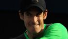 Miami Open 2015: Murray & Nadal impress, Wawrinka battles through