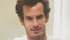 Three reasons why Murray can win Wimbledon