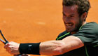 Murray takes winning clay court run to 10 games